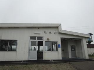 DSC03842.JPG