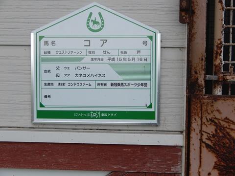 DSCN1218_480.JPG