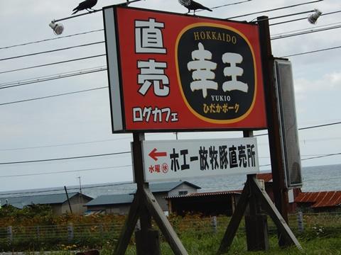 DSCN1521_480.JPG