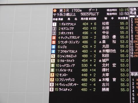 DSCN2048_480.JPG