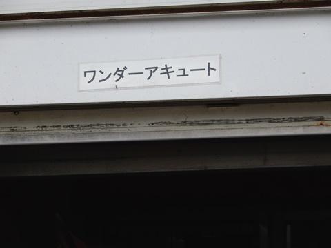 DSCN1694_480.JPG